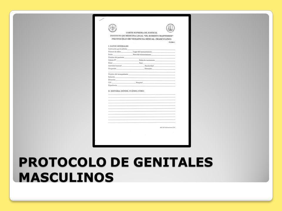 REVELANDO DATOS UNO DE CADA 16 NIÑOS SUFRE ABUSO SEXUAL ( Y UNA DE TRES NIÑAS).