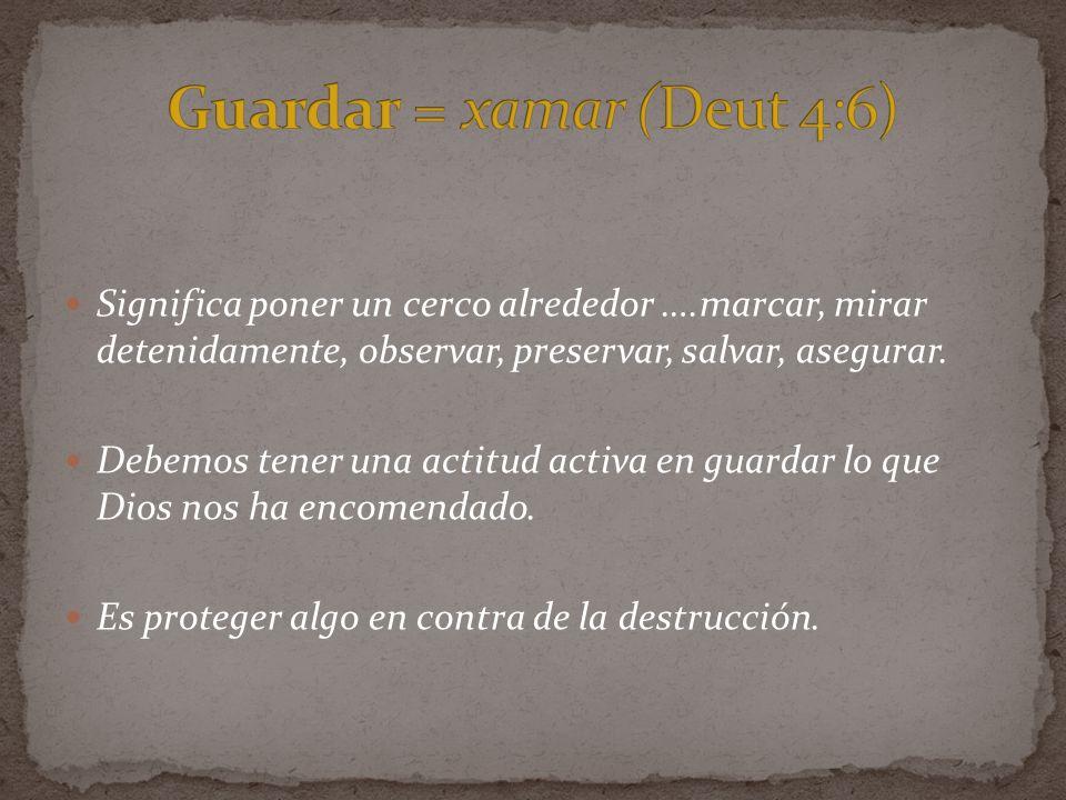 Quebrantar = Sunthlao (gr) o Shabar (hb) Aplastar, romper, golpear algo contra otra cosa hasta que se desmenuce o se produzca la desunión.