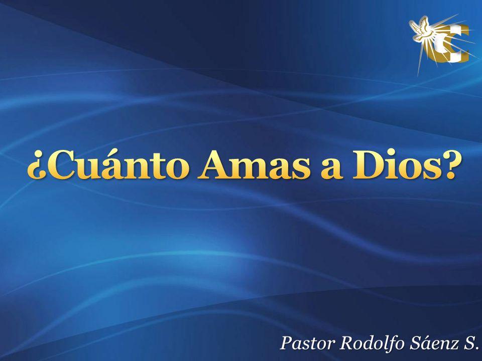 Mateo 22:37 Mateo 22:37 Amarás al Señor tu Dios con todo tu corazón, y con toda tu alma, y con toda tu mente.