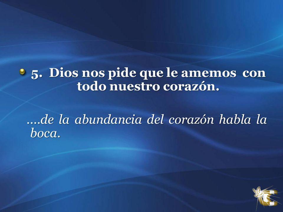 La mente cristiana busca la voluntad de Dios en el hogar, en el trabajo, en la comunidad, y en cuestiones sociales y políticas.
