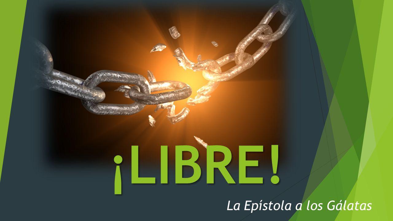 ¿Cuál LEY? 3 aspectos de La Ley en el A. T. 1) La Ley Civil 2) La Ley ceremonial - 3) La Ley moral