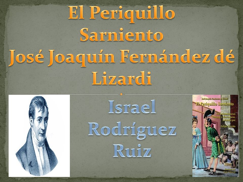 Capítulo VIII En el que escribe Periquillo algunas aventuras que le pasaron en la hacienda y la vuelta a su casa.
