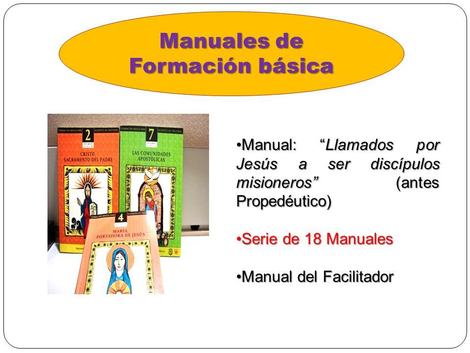 Talleres Facilitador (Mario) dando instrucciones III Vicaría