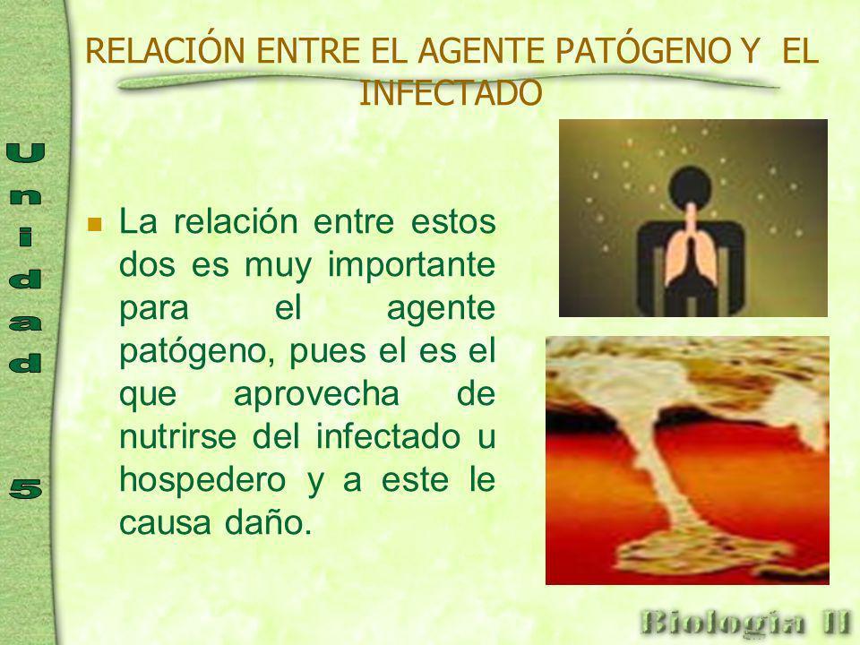 Enfermedad infecciosa La enfermedad infecciosa es causada por: VIRUS HONGOS PROTOZOARIOS BACTERIAS