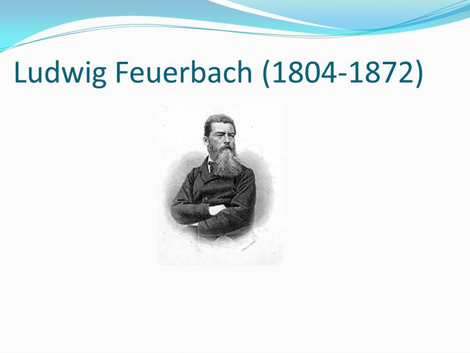Sigmund Freud (1856-1939)