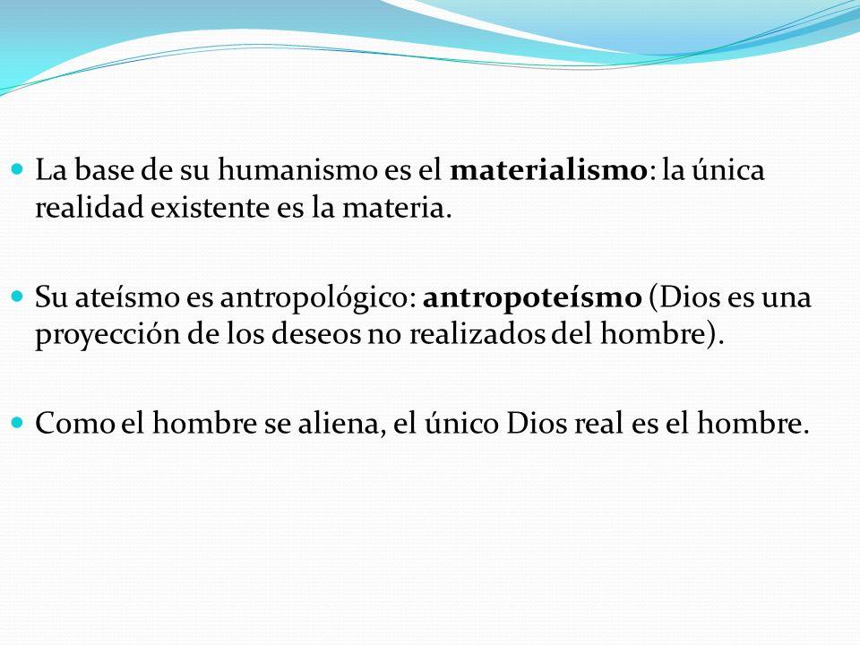 La religión es para Freud una cuestión psicológica, que tiene su origen en lo que él llama el complejo de Edipo.