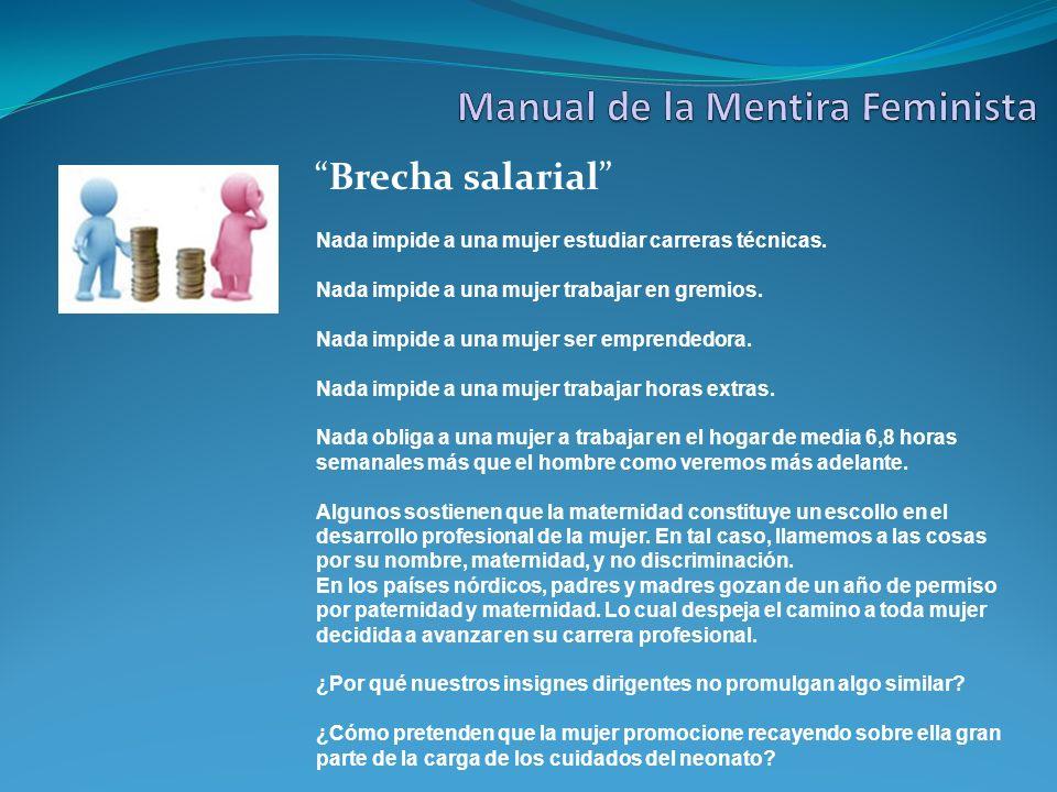 Techo de cristal Tan sólo el 20% de las actuales juntas directivas está constituído por mujeres.