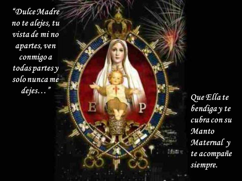 ¡Y el Verbo se hizo Carne y habitó entre nosotros! Construido por el Espíritu Santo desde María Virgen uniendo para siempre el Cielo y la Tierra ¡Y el