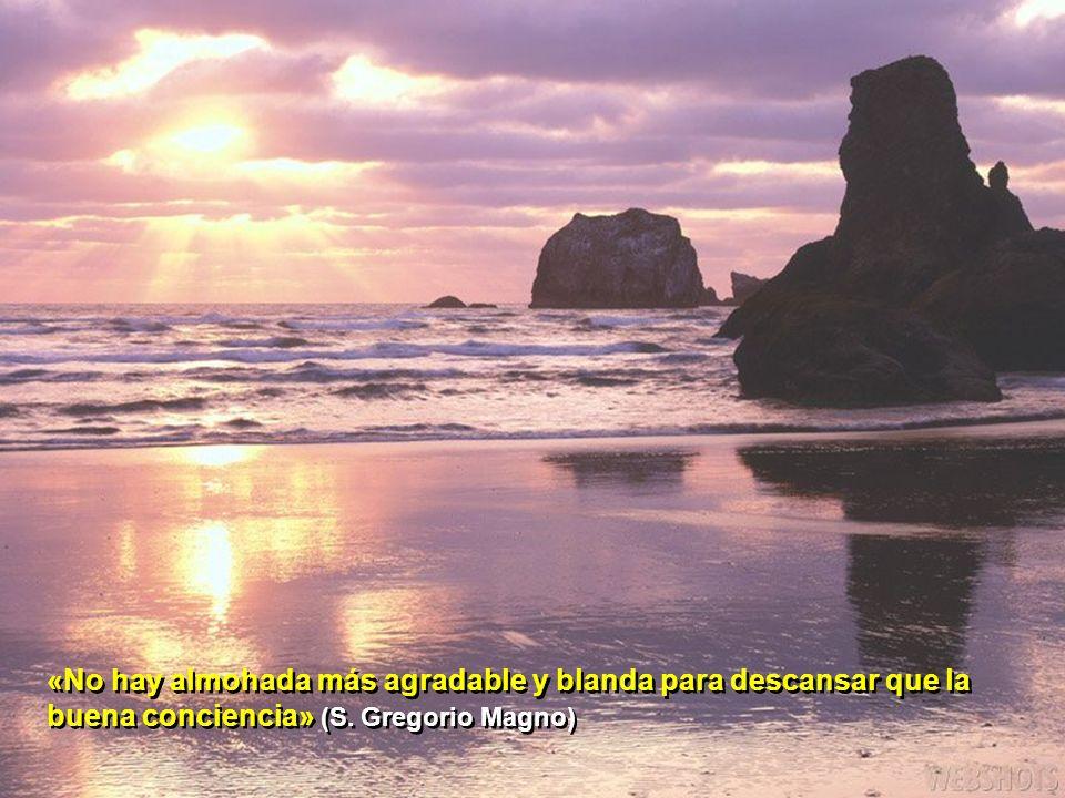 «Créer en Dios sin conocerle, generalmente da por resultado una fe anémica y sin fundamento» (Martín Descalzo)