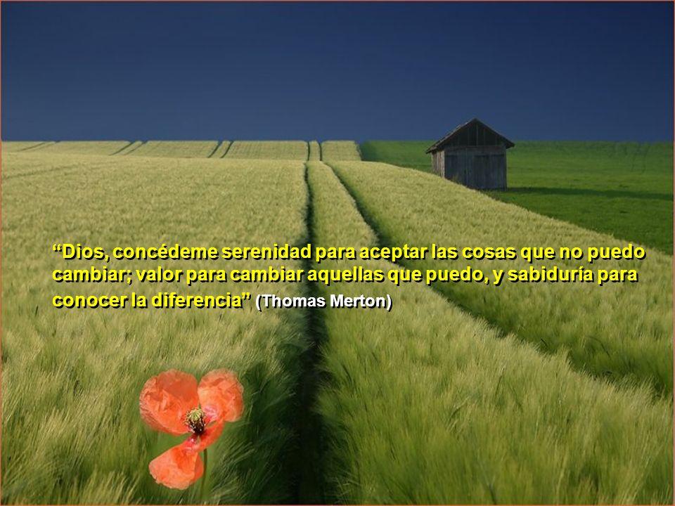 Toda la vida humana está llamada a su plenitud, cuando se acepta la presencia amorosa de Dios (Martín Descalzo)