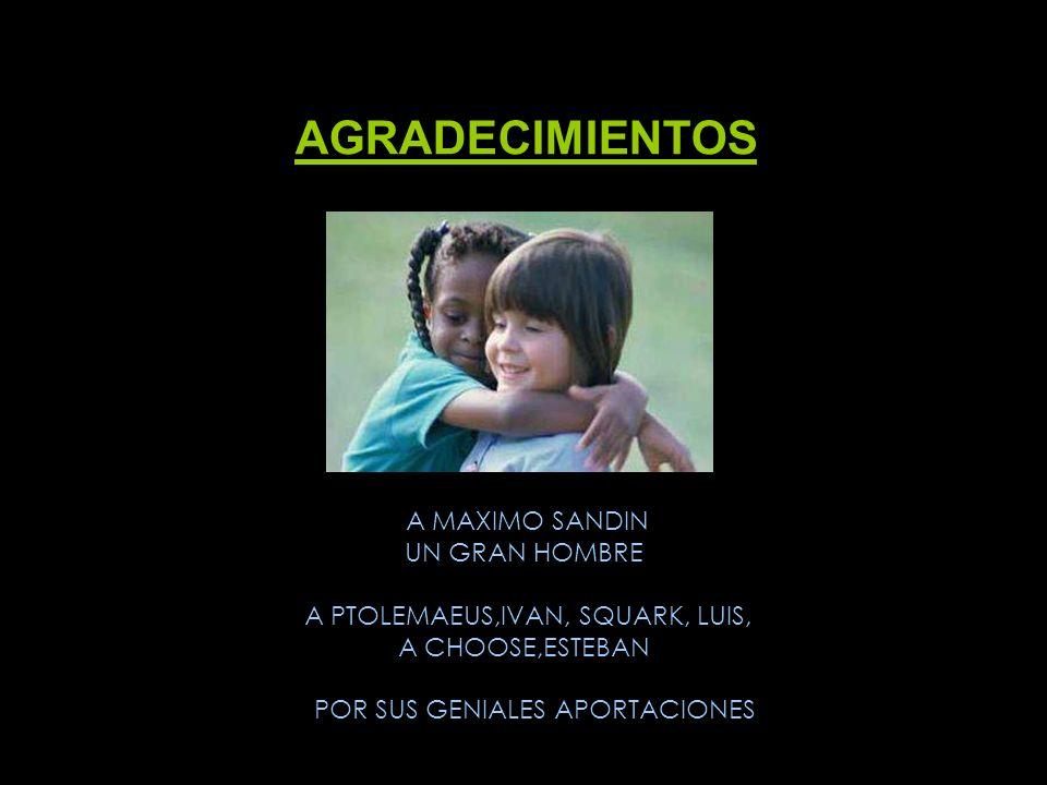 Carta a Nereida http://www.uam.es/personal_pdi/ciencias/msandin/carta.htm