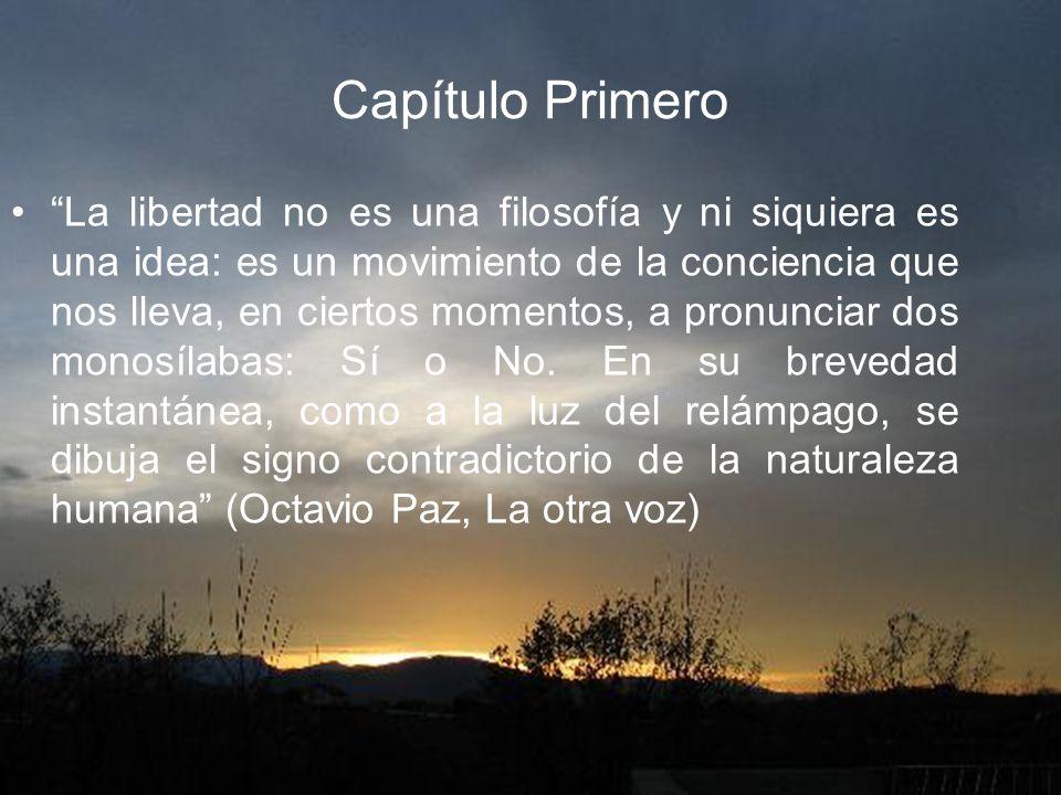1991, Fernando Savater Derechos exclusivos de edición en castellano reservados para todo el mundo.