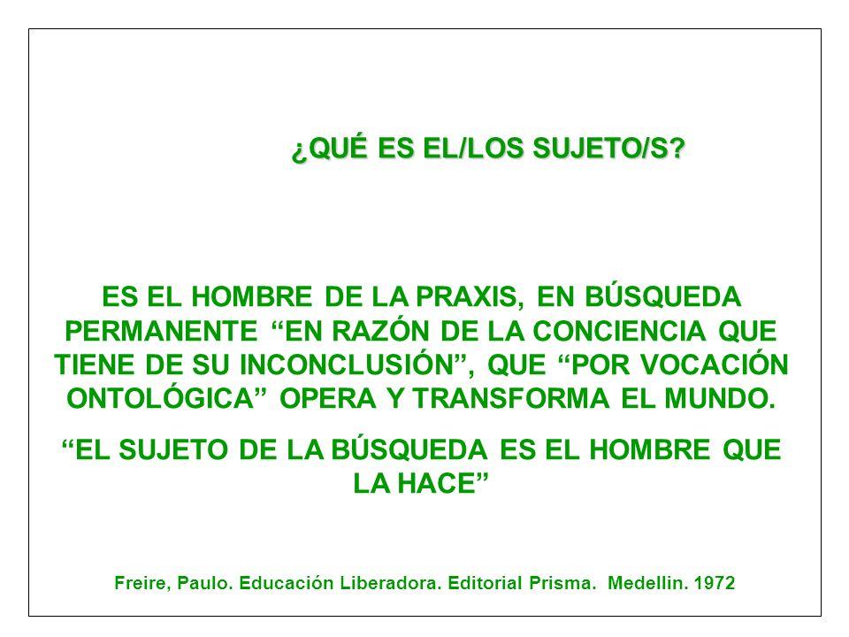 BIBLIOGRAFÍA POZO, JUAN IGNACIO; MERENEO, CHARLES.