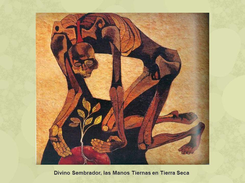 Serie los condenados de la Tierra Quito- Ecuador, 1967-1969. 1967-1969.
