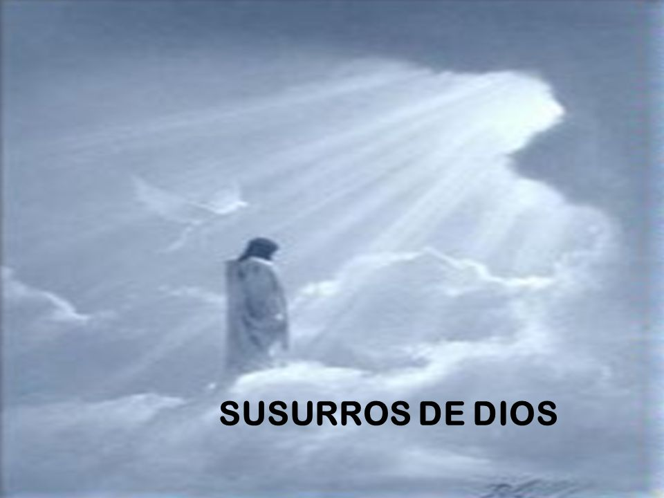 ¡¡¡Que Dios nos bendiga! ¡Que tengas un bello día!!! Te quiero mucho, tu amigo: Jesús