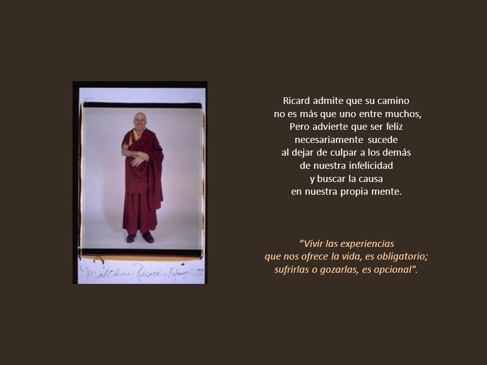 La felicidad es un hábito, o el resultado de varios hábitos Aristóteles No depende de nada ni de nadie externo a la persona Buddha La clave para ser feliz mora en el interior de cada quien Jesús