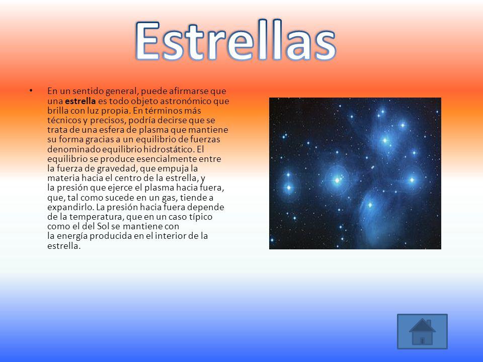 Existe una diferenciación entre satélites naturales y artificiales.