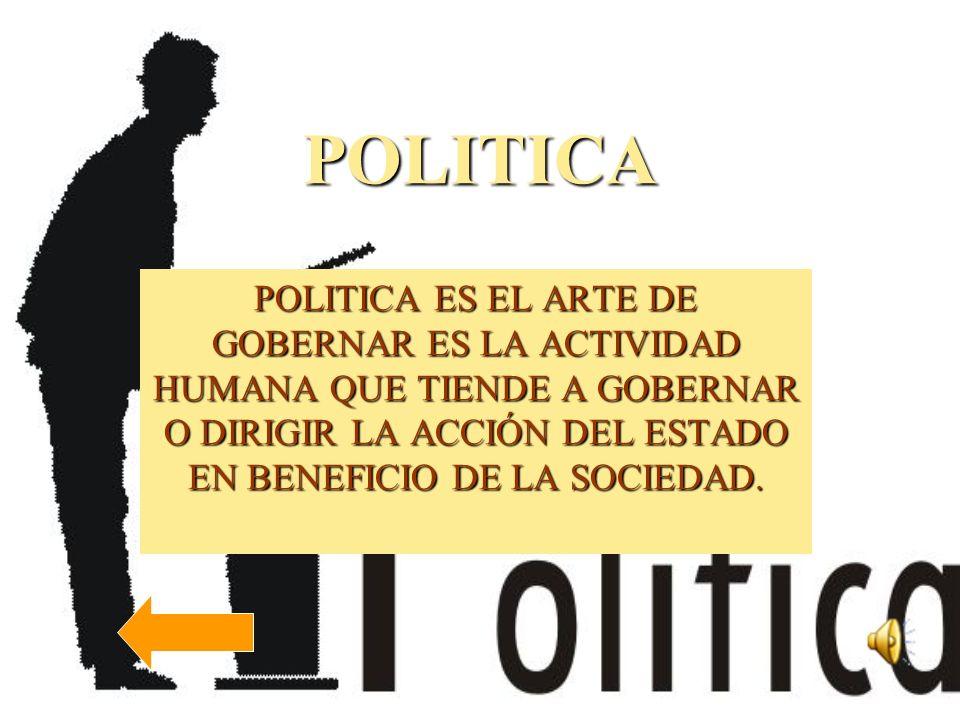 CONTENIDO 1. POLITICA POLITICA 2. EL HOMBRE POLITICO: PLATÓN EL HOMBRE POLITICO: PLATÓNEL HOMBRE POLITICO: PLATÓN PLATON PLATON PLATON 3. NATURALEZA E