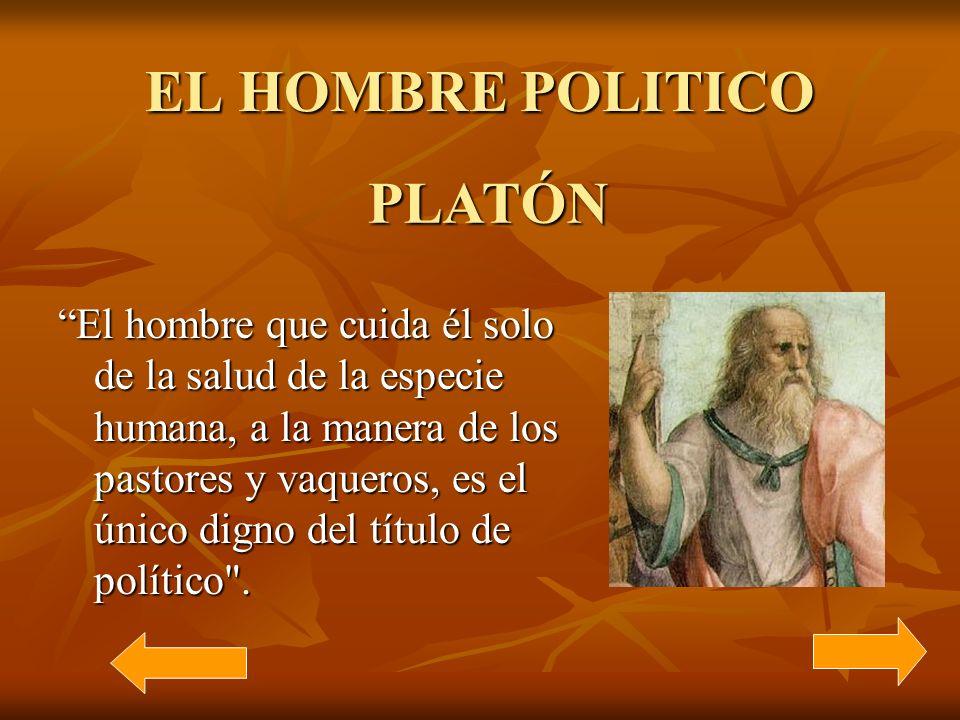 POLITICA POLITICA ES EL ARTE DE GOBERNAR ES LA ACTIVIDAD HUMANA QUE TIENDE A GOBERNAR O DIRIGIR LA ACCIÓN DEL ESTADO EN BENEFICIO DE LA SOCIEDAD.