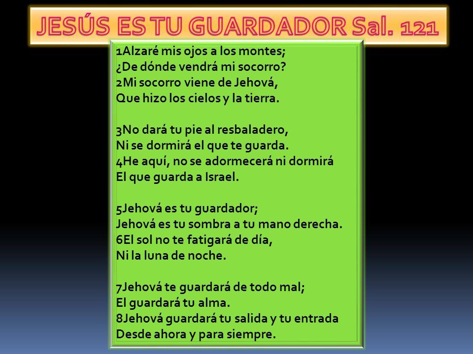 EL Sal.