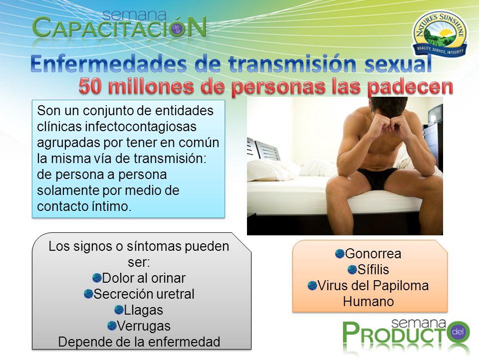 Son un conjunto de entidades clínicas infectocontagiosas agrupadas por tener en común la misma vía de transmisión: de persona a persona solamente por