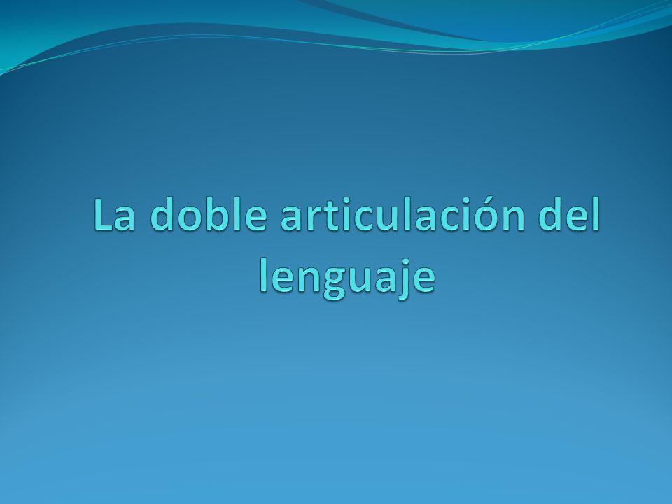 BENVENISTE, Emile, Problemas de lingüística general, Bs.As., Siglo XXI, 2007, 24° ed.