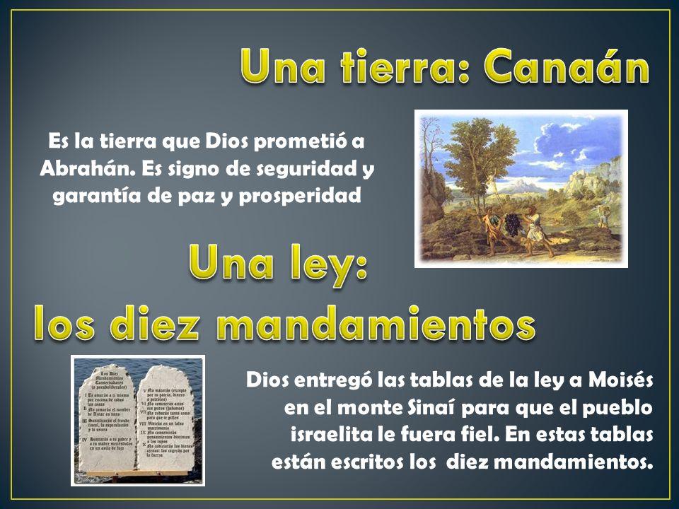 Día dedicado a Dios y, por tanto, a la oración y a la lectura de la Biblia.