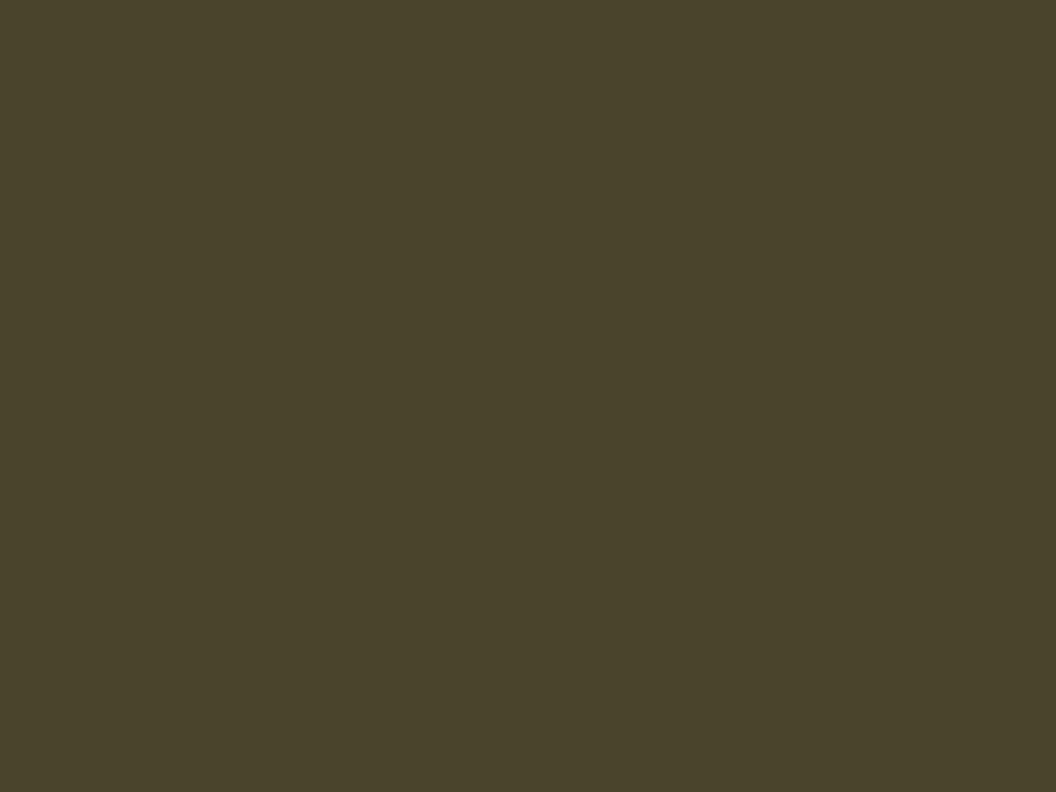 Textos recogidos en: CARTA ENCÍCLICA LUMEN FIDEI DEL SUMO PONTÍFICE FRANCISCO A LOS OBISPOS A LOS PRESBÍTEROS Y A LOS DIÁCONOS A LAS PERSONAS CONSAGRA