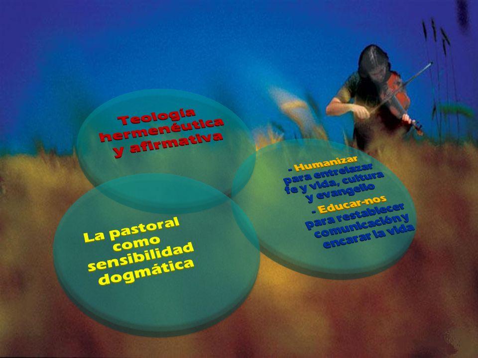 Bases bibliográficas: Ciudadanos y cristianos Reconstrucción de la teología pastoral como teología de la praxis cristiana (Editorial San Pablo, Madrid 2007).