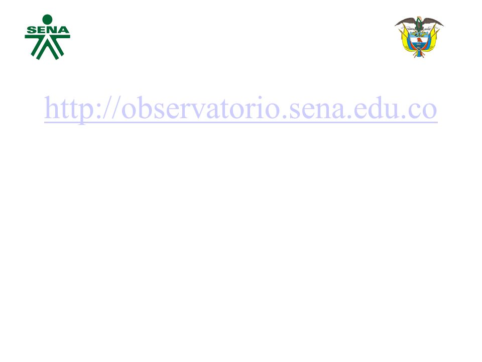 http://observatorio.sena.edu.co
