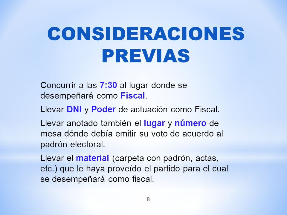 TERCERA INSTANCIA Clausura 29