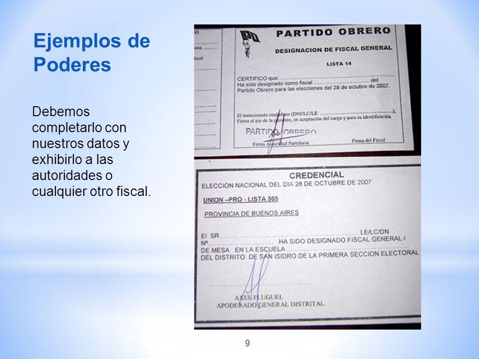 3 INSTANCIAS Apertura.