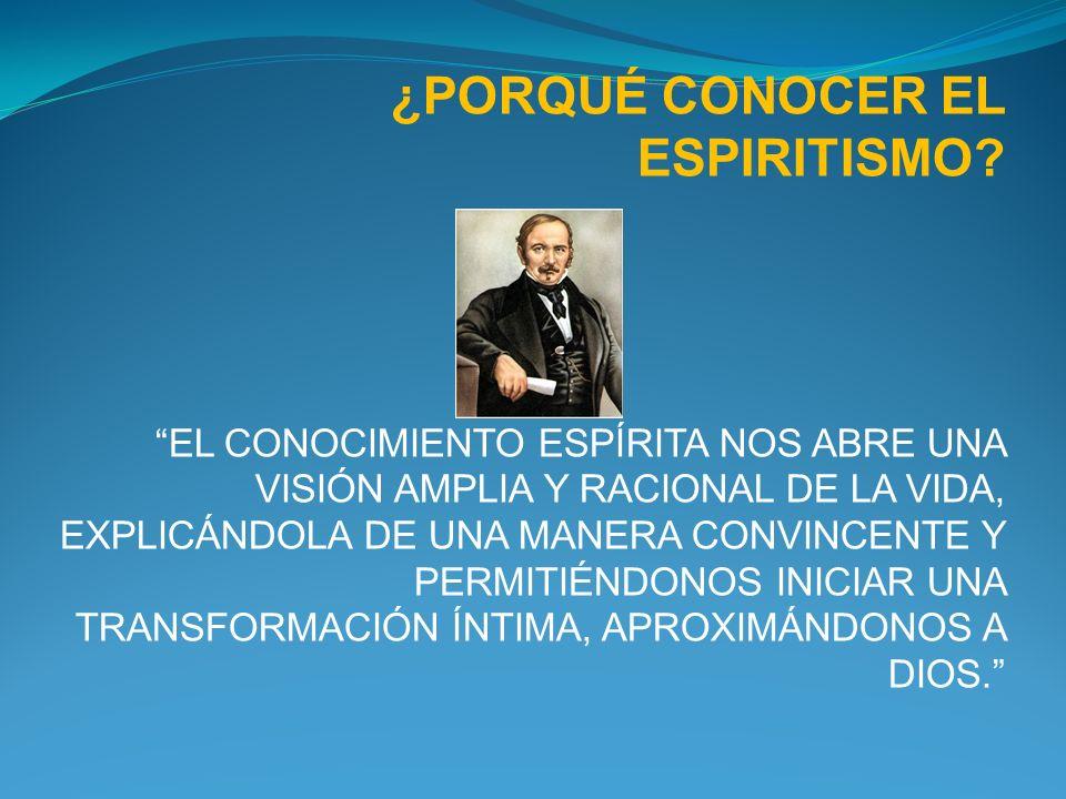 LOS CONTINUADORES KONSTANTIN RAUDIVE (1906 – 1974) RAYMOND MOODY JR. (1944 – )