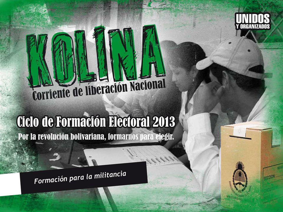 Constancia de emisión de voto Ya no se firmará ni sellará el documento.