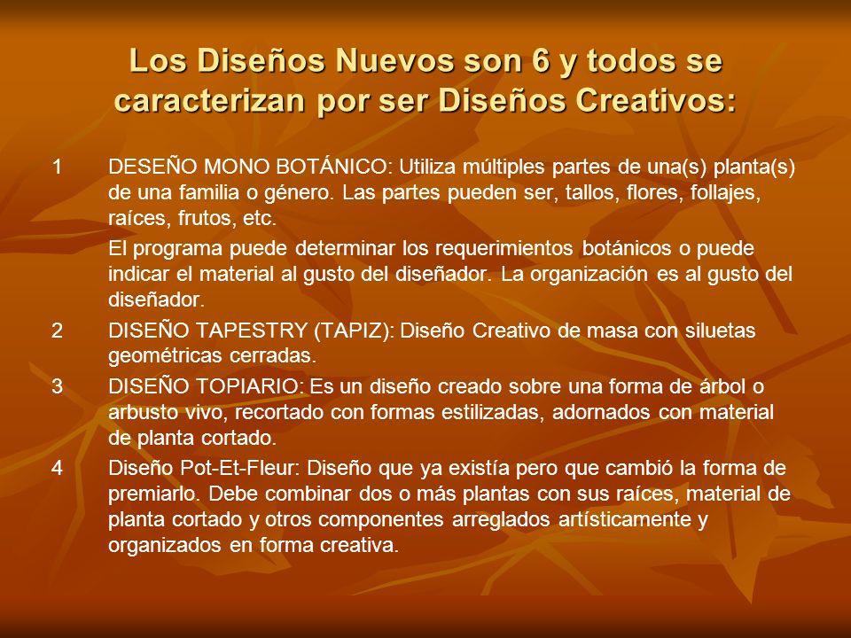 TIPOS DE MESA 5 5MESA CÁPSULA FUNCIONAL: Para una persona.