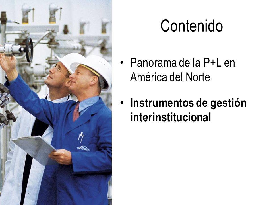 Alianza de América del Norte para Prevenir la Contaminación Quebec, 26 de abril de 2002 La misión de NAP3 es cooperar para fomentar la prevención de la contaminación a través del desarrollo de políticas, el desarrollo de capacidades, el involucramiento de actores relevantes y el liderazgo en América del Norte