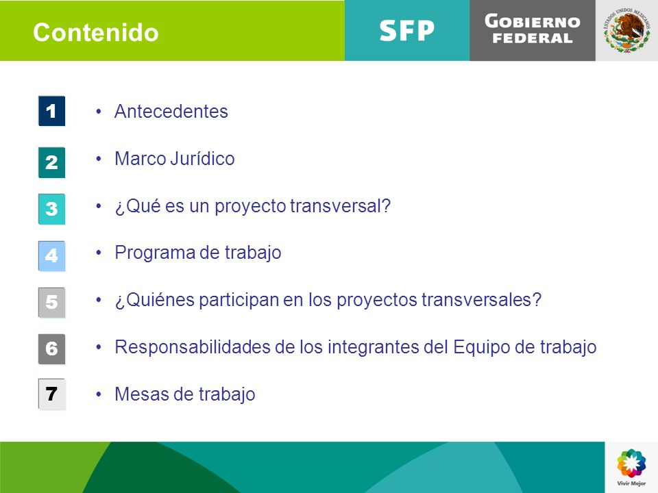 Funciones de los Participantes Titulares de Auditoría para Desarrollo y Mejora de la Gestión Pública Coordina la logística de las reuniones.