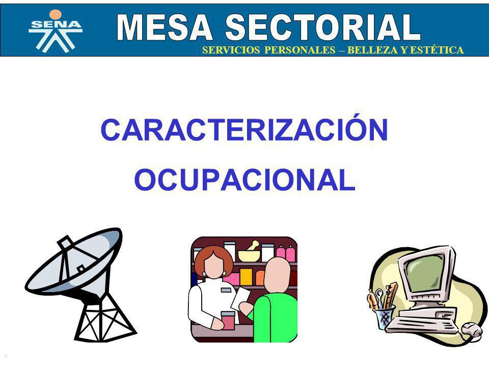 SISTEMA NACIONAL DE FORMACIÓN PARA EL TRABAJO REGIONAL VALLE CENTRO MULTISECTORIAL PALMIRA ELEMENTO DE COMPETENCIA LABORAL Fecha ________ Versión ________ Página __ de ___ NORMA DE COMPETENCIA: ELEMENTO DE COMPETENCIA:CRITERIOS DE DESEMPEÑOCONOCIMIENTO Y COMPRENSIÓN ESENCIALESa) b) c) d) 1.
