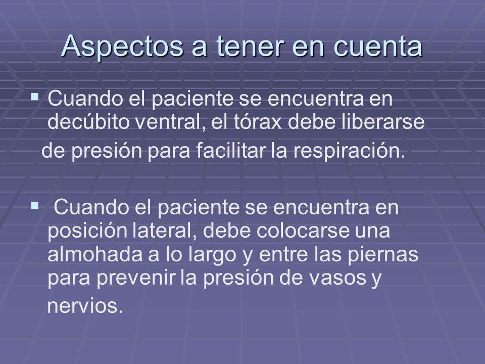 Posición de Litotomía: Cirugía vaginal,perineal, urología y rectal.
