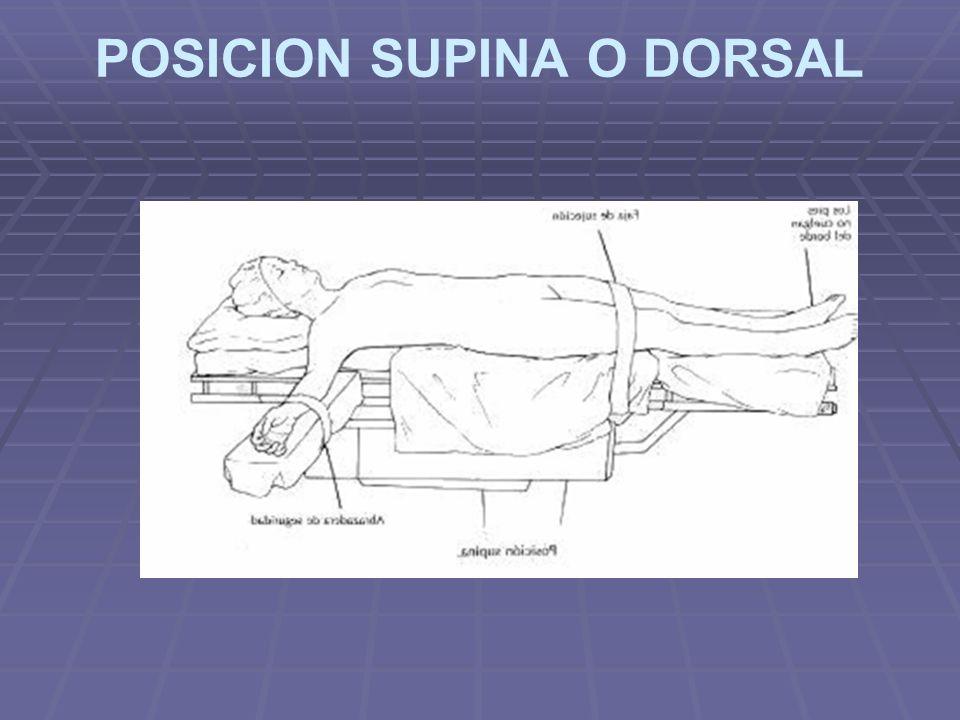 Bibliografia Dr. Berry y Kohn. ATKINSON. TECNICAS DE QUIROFANO 7ª EDICION