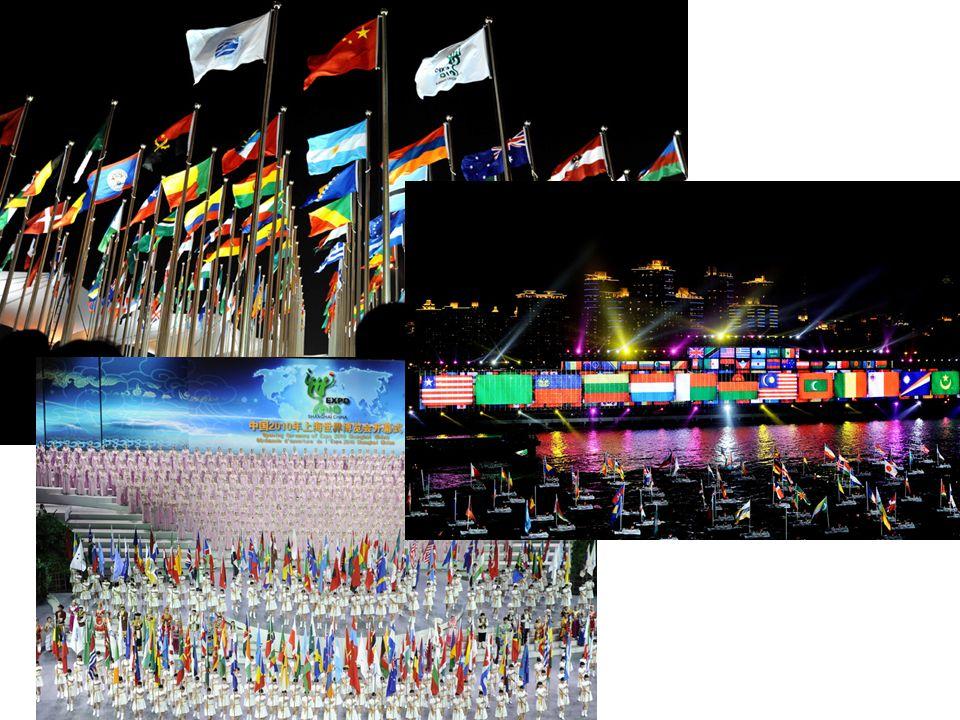 Errores más comunes Ubicación de las banderas.Ubicación de banners en el estrado.