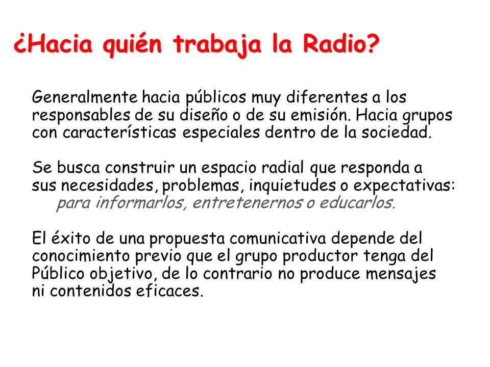 BLOQUE I Careta presentación del Programa Saludo de Bienvenida CANCIÓNES 1: Bésame (MONTANER) 2: Te veo venir soledad (FRANCO DE VITA) EFECTOS: Puerta que se abre, rastrilleo de pistola Comentario CANCIÓN 3: La Bikina (LUIS MIGUEL) CUÑA DEL PROGRAMA CANCIÓN 4: Kilómetros (SIN BANDERA) Comentario, anunciar sorpresa CUÑA DEL PROGRAMA TANDA #1: SEDAL+CONC.