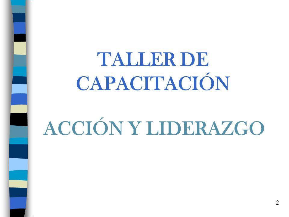 113 ¿PUEDEN DOS PERSONAS OPINAR DIFERENTE Y AMBAS TENER LA RAZÓN.
