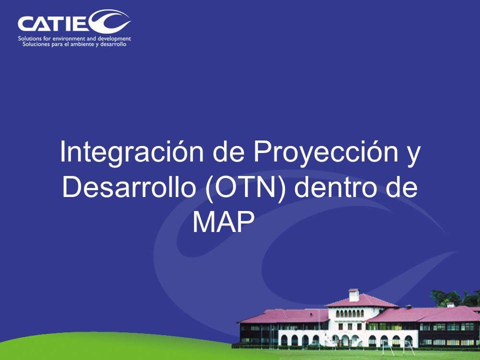 Plataforma MAP Creando un ambiente colaborativo Comunicación inmediata sin barreras Gestión de conocimiento Retroalimentación dinámica y en línea Capacitación virtual Catalogación de la información Información actualizada COMUNIDAD PARA LA GESTIÓN DE CONOCIMIENTO MAP