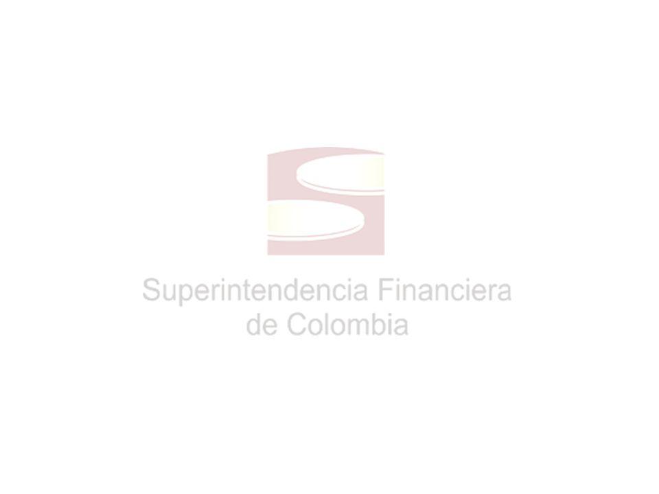 ÁMBITO Y ALCANCE DE LA REGULACIÓN Y LA SUPERVISIÓN FINANCIERA Cartagena de Indias, octubre 23 de 2009 VIII Congreso de Derecho Financiero Roberto Borrás Polanía Superintendente Financiero de Colombia
