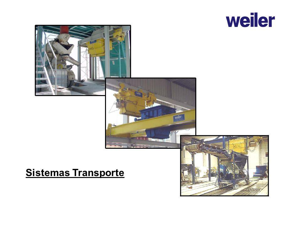 Sistemas Transporte