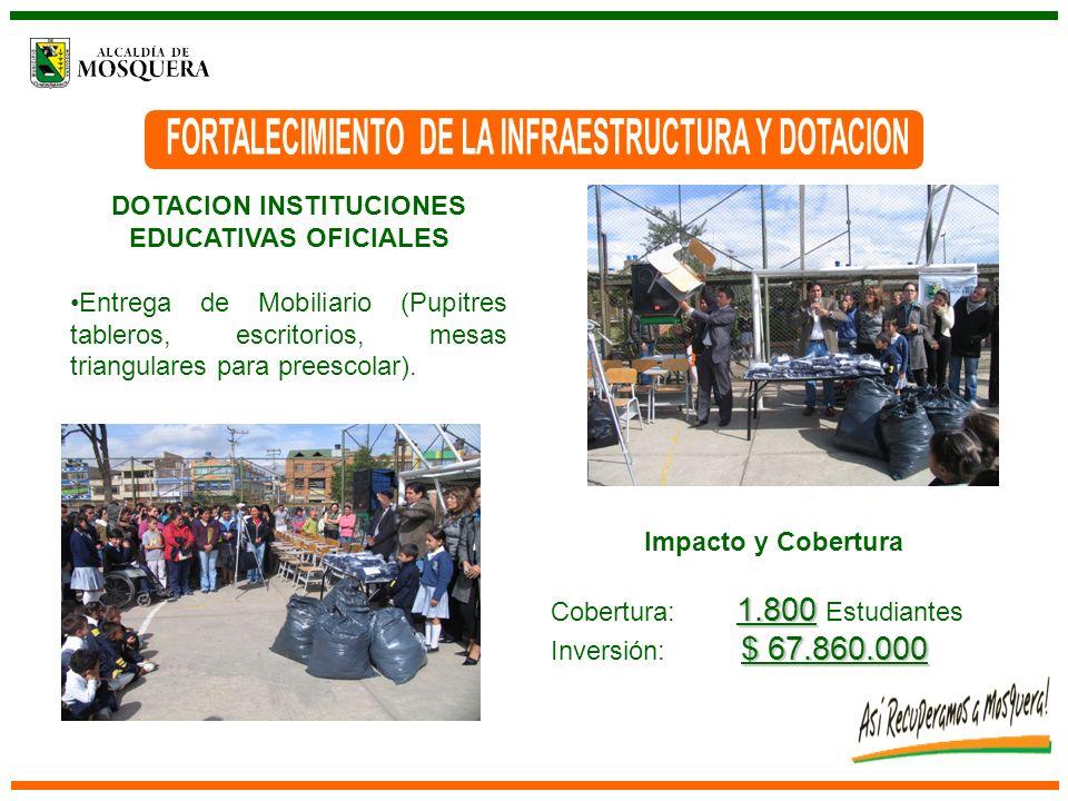 MERITO EDUCATIVO * Estimular a los docentes del municipio por su labor, compromiso y desempeño con su comunidad educativa.