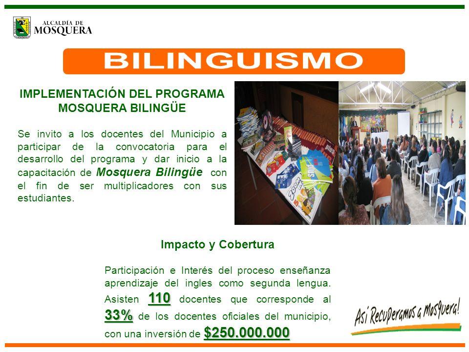 EL ALCALDE AL COLEGIO 1107 * Concientizar a 1107 estudiantes de grado 11º de Inst..