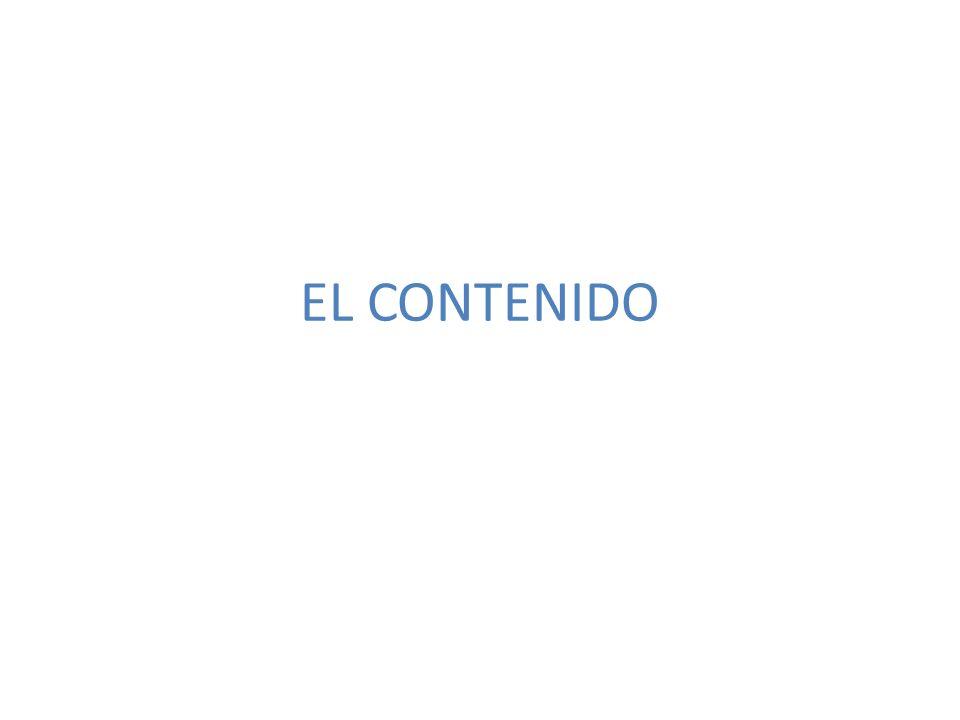 LA ACTIVIDAD DE CONTAR LA INICIACIÓN EN EL NÚMERO.