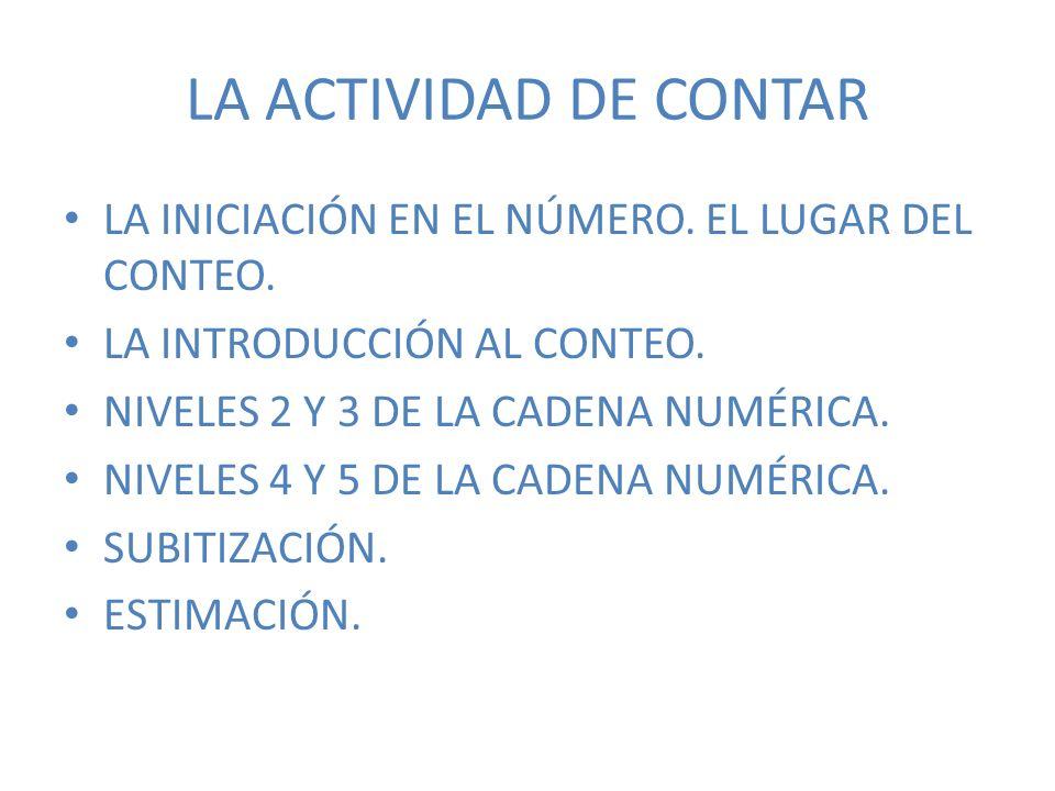 29 + 15 = 30 + 14 = 44 22 + 37 = 20 + 39 = 59 36 + 19 = 35 + 20 = 55 34 + 22 = 36 + 20 = 56 38 + 37 =40 + 37 = 7777 – 2 = 75 41 + 17 =40 + 17 = 5757 + 1 = 58 REDONDEO Y COMPENSACIÓN EN LA SUMA.
